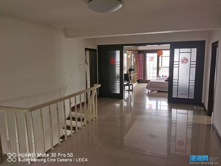 出售银厦广场5室2厅2卫220平米看中可谈