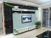 出售江南新城华苑3室2厅2卫142平米139.8万住宅