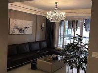 出售滨中高中部水韵新城2室2厅1卫102平米108.8万住宅