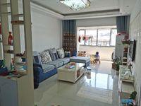 出售个人景湖理想城3室2厅1卫120平米98.8万住宅