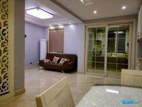 出售博士苑2室2厅1卫100平米104.6万住宅