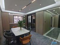 出售欧堡利亚 悦府4楼东边户送自行车库3室2厅2卫138平米185.8万住宅