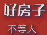 老滨中本部校区房 绿都佳苑电梯房 可做3房 91平米75.8万