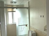 出租安居馨苑3室2厅2卫126平米1800元/月住宅