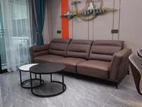 出售欧堡利亚 悦府3室2厅1卫104平米123.8万住宅