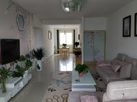 出售丰园苑3室2厅1卫165平米109.8万住宅