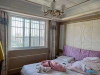 高档小区 景湖理想城 2室2厅1卫90平米68.8万