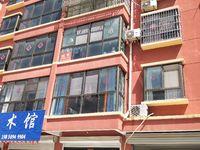 出售其他小区3室2厅1卫110平米1万住宅