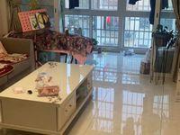 出售龙泰御景湾2室2厅1卫85.5平米68.8万住宅