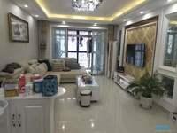 出售万锦豪庭南苑8楼3室121平精装修户型正采光好售价120.8万满2年随时看房