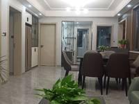 出售昌兴壹城3室2厅1卫117平米146万住宅