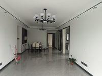 出租欧堡利亚北辰3室2厅2卫130平米1700元/月住宅