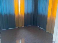 出租友创 滨河湾3室2厅1卫110平米1800元/月住宅