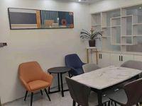 出售三实小 滨中本部学区房3室1厅1卫90平米99.8万住宅