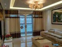 出租西湖一品2室2厅1卫98平米1800元/月住宅
