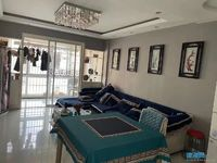 出售龙泰御景湾3室2厅1卫106平米89.8万有车库住宅