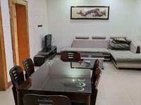 出租玉龙路3室2厅1卫122平米1200元/月住宅