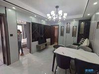 出售光明巷路口3室2厅1卫104平米79.8万满二年