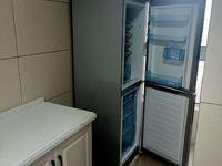 出租水韵新城2室2厅1卫70平米1500元/月住宅