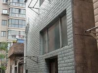 出售小康巷4室2厅2厨2卫上下两层88.8万包划拨费