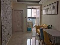 出售博士苑2室2厅1卫 66.8平米 车库9平米 72.8万住宅