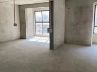 出售东明市场3室2厅1卫105平米35万住宅