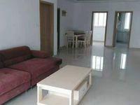 出租水韵新城4室2厅1卫146平米2300元/月住宅