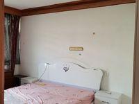 出租玉龙路2室2厅1卫80平米1100元/月住宅
