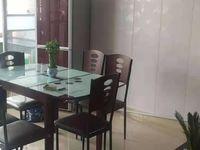 出租,大润发对面,精装全配,2室2厅1卫100平米1500元/月住宅