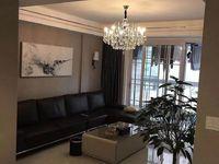出售水韵新城2室2厅1卫102平米107.8万住宅