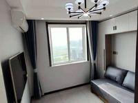 出售仁和家园 安园2室2厅1卫68平米62.8万住宅