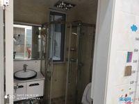 出租博士苑2室2厅1卫85平米1800元/家电齐全拎包入住月住宅