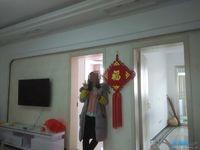 急售 滨海港闸口3室2厅1卫112平米45万住宅