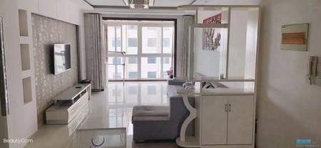 出售其他小区3室2厅1卫115平米102万住宅