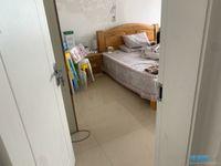 出租博士苑3室2厅1卫109平米2000元/家电齐全拎包入住月住宅