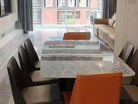 出售欧堡利亚 悦府花园洋房,精装未住人136平米189.8万住宅