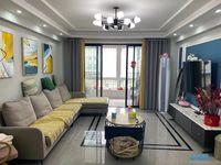 出售城市港湾3室2厅1卫141平米139.8万有车库住宅