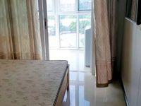 出租博士苑2室2厅1卫109平米1800元/家电齐全拎包入住包物业随时看房月住宅