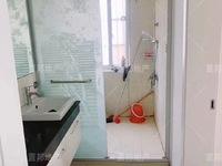 出租幸福小区电梯房2室1厅1卫90平米1500元/月住宅