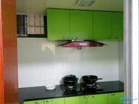 出租东明市场2室2厅1卫105平米700元/月住宅