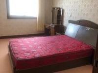 出租三实小滨中校区房 3室1厅1卫128平米1600元/月住宅