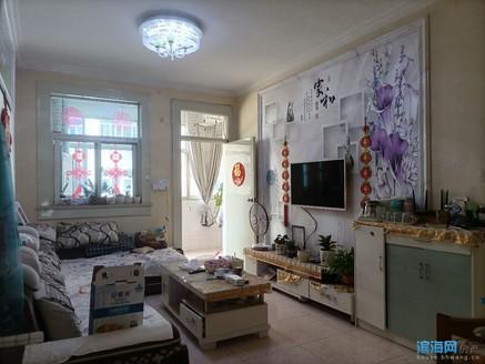 育才大厦旁3室2厅1卫110平米92.8万住宅