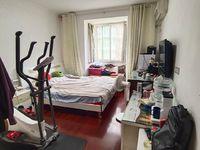 出售碧水绿都3室2厅1卫120平米92.8万住宅