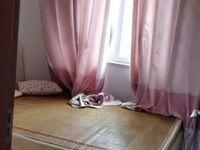 出租博士苑3室2厅1卫109平米1850元/家电齐全拎包入住月住宅