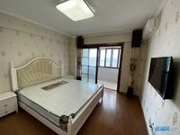 宁科商业广场宾中新建校区房10楼126平米3室2厅1卫精装129.8万