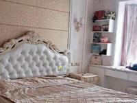 出租水韵新城3室2厅1卫130平米2200元/月住宅