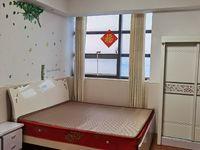 出售鑫鼎国际1室1厅1卫45.8平米22.8万住宅