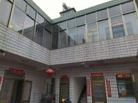 出售陈涛路口附近独家独院5室2厅2卫200平米73.8万住宅