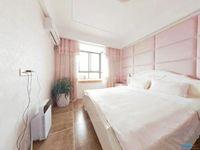 出售锦峰苑3室2厅1卫1227平米112.8万有车库住宅