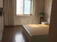 出租 碧水绿都 3室2厅1卫126平米1600元/月住宅
